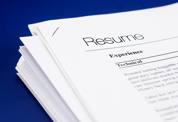 Here S How To Write Your Resume Work Experience Section Jobhero