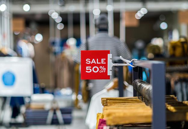 retail job interview  6 soft skills to showcase