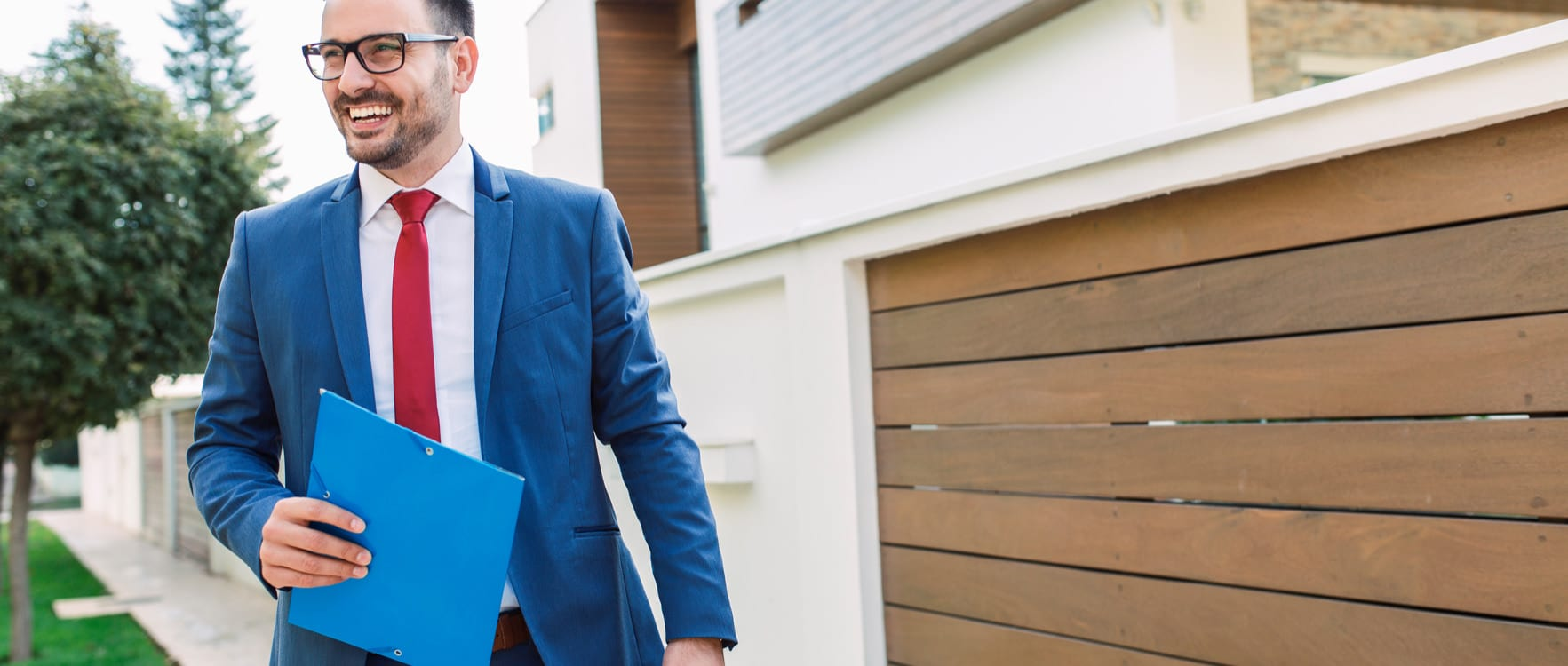 The Best Guide To Jobs For A Real Estate Lawyer