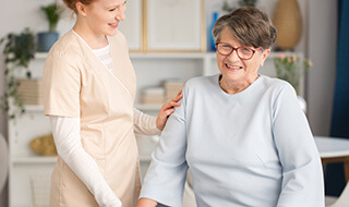 how-to-become-caregiver