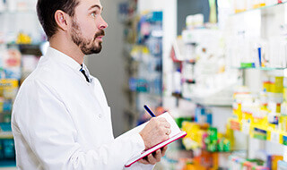 how-to-become-pharmacy-technician