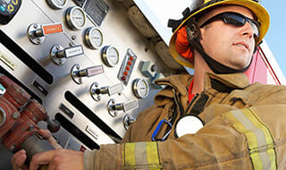 how-to-become-volunteer-firefighter