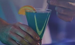 Bartender Cover Letter - JobHero