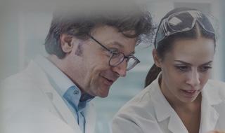 Pharmacy Technician Cover Letter - JobHero