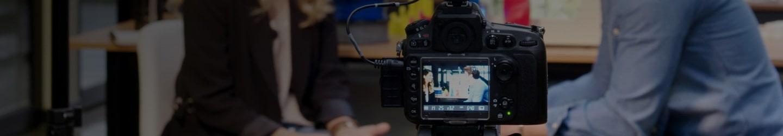 Media & Journalism Resume Samples | JobHero