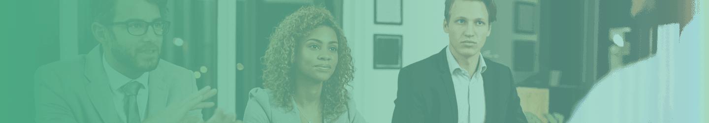 Human Resources Resume Samples | JobHero