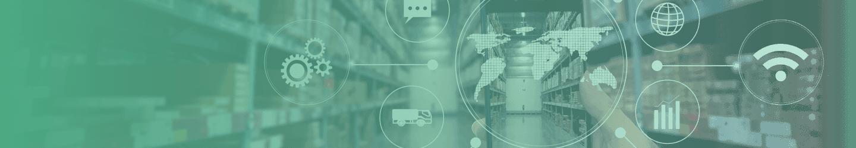 Logistics & Supply Chain Resume Samples | JobHero